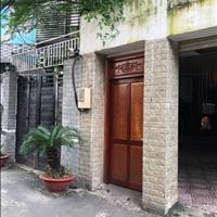 Cần bán gấp nhà đẹp hẻm 228 đường Phan Huy Ích, Gò Vấp, giá hấp dẫn