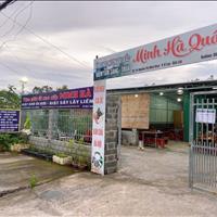 Cần sang nhượng quán ăn và giặt ủi lấy liền Nguyễn Thị Minh Khai, B'Lao, Bảo Lộc, giá tốt