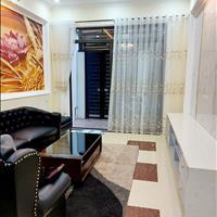 Siêu phẩm nhà mới, đẹp 62m2 tại Trần Duy Hưng, Cầu Giấy