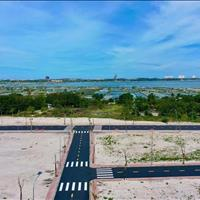 Bán đất huyện Cam Lâm - Khánh Hòa giá 750 triệu