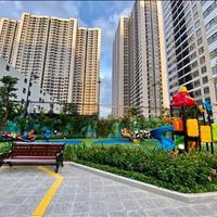 Bán căn hộ chung cư Vinhomes Smart City, cập nhật giá và chính sách mới nhất tháng 10/2020