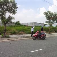 Kẹt tiền cần bán 300m2 đất gần trường đại học Việt Đức và 360m2 đất gần khu công nghệ cao