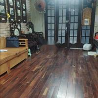 Bán nhà trung tâm Ba Đình, ô tô đỗ cửa, 5 phút đến Hồ Gươm