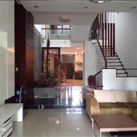 Bán nhà phố Trần Đại Nghĩa, Hai Bà Trưng 82m2 x 5 tầng, ô tô đỗ cửa, chỉ 5.4 tỷ thương lượng