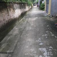 Bán đất Biên Giang, Hà Đông, đường nhựa ô tô tránh