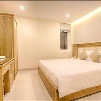 Bán gấp khách sạn với nội thất xịn sò đường Hồ Nghinh, cách biển Mỹ Khê, Đà Nẵng chưa đầy 100m