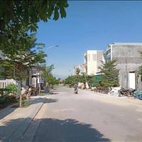 Bán đất đường 6E, khu dân cư 577 Sơn Tịnh, Quảng Ngãi