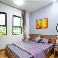 Chung cư cao cấp giá rẻ chỉ từ 839 triệu/căn - Thành phố Thuận An, Bình Dương