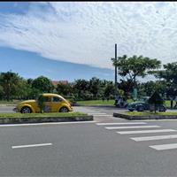 Bán 235m2 đất mặt tiền biển và 1264m2 mặt tiền Duy Tân (làng gốm Thanh Hà) thuận tiện kinh doanh