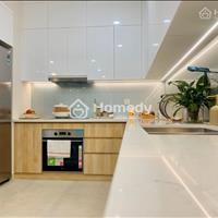 Bán căn hộ chung cư cao cấp Hà Nội tại dự án The Zei, giá rẻ nhất, dễ dàng nâng cấp thành 3PN