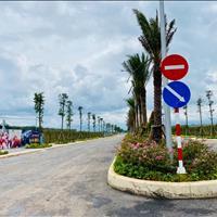 Siêu dự án Gem Sky World tại Long Thành, cách sân bay 7km, chiết khấu cực hấp dẫn