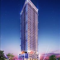 Mở bán chung cư Thái Nguyên Tower - Căn hộ cao cấp  vị trí số 1 đường Nha Trang
