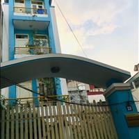 Cho thuê nhà 4 tầng tại Ngọc Thụy, Long Biên, Hà Nội, miễn trung gian