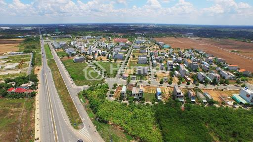 Số vốn khoảng 500 là khá khó để đầu tư đất thổ cư ven Hà Nội