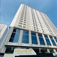 Chính chủ bán lại căn hộ 3PN, 86m2 Richmond Bình Thạnh, tòa đẹp nhất dự án view sông, Landmark 81