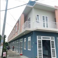 Bán nhà phố ngay ngã 3 Mỹ Hạnh Nam Đức Hòa - Long An giá 750.00 triệu