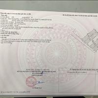 Bán 32m đất tại đội 7, xã Tả Thanh Oai - Thanh Trì - Hà Nội giá 730.00 triệu