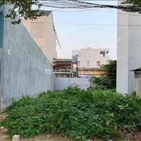 Bán gấp miếng đất Tân Phú 100m2 đường Nguyễn Hiến Lê - Tân Phú
