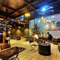 Cho thuê nhà lô góc mặt phố Chùa Láng, 30m2, 5 tầng, mặt tiền 9m, kinh doanh mọi mô hình, chỉ 35tr