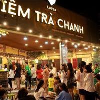 Cho thuê nhà mặt phố Nguyễn Chí Thanh, Đống Đa, 45m2, 4 tầng mặt tiền 7m, 40tr KD mô hình sạch sẽ