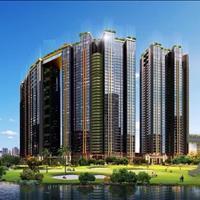 Sunshine City thiên đường sống xanh penthouse - duplex - 3 phòng ngủ nhận nhà trao quà