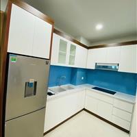 Cho thuê căn hộ Saigon Gateway 2PN full nội thất, giá 10 triệu nhà mới 100%, có thể dọn vào ở ngay