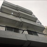 Bán chung cư giá rẻ Xanh Đà Nẵng - Hải Châu - Sổ hồng, ở ngay