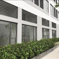 Tôi chính chủ cần cho thuê văn phòng Officetel tại tòa River Gate diện tích 90m2