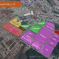 Chính thức mở bán giai đoạn F1 khu đô thị Aeonside City Bình Tân đã có sổ hồng