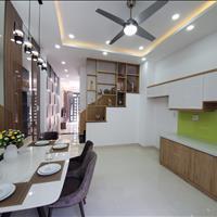 Cho thuê nhà biệt thự, liền kề quận Quận 12 - Thành phố Hồ Chí Minh giá 50 triệu