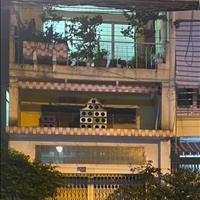 Bán nhà chính chủ đường Tân Sơn Nhì, Tân Phú 36m2 có sổ