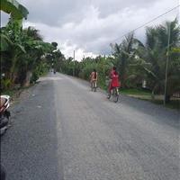 Cần bán đất đẹp khu vực Phú Lễ, Tân Phú, quận Cái Răng, giá tốt
