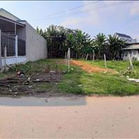 Bán đất huyện Nhơn Trạch - Đồng Nai giá 600 triệu