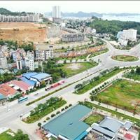 Tôi cần bán gấp đất KS mặt đường Hoàng Quốc Việt,  DT 680m2, quy hoạch 17 tầng.
