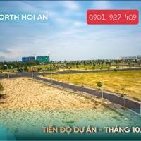 Bán nhà biệt thự, liền kề quận Hội An - Quảng Nam giá 5.00 tỷ