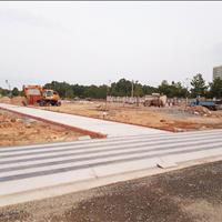Ngân hàng hỗ trợ chỉ cần 175 triệu sở hữu ngay lô đất 6x50m, sổ riêng ngay TX Trảng Bàng, Tây Ninh
