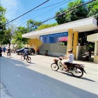 Bán nhà mặt phố Khương Trung, Thanh Xuân, kinh doanh siêu đỉnh