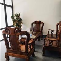 Bán nhà ngõ phố Lê Thanh Nghị, quận Hai Bà Trưng, 47m2, mặt tiền 5,2m, giá 5 tỷ