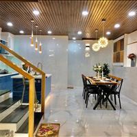 Bán nhà riêng Quận 10 - TP Hồ Chí Minh giá 4.20 tỷ