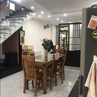 Cần bán nhà 3 tầng - full nội thất đường Vũ Đình Liên, phường Hòa Xuân, quận Cẩm Lệ, Đà Nẵng