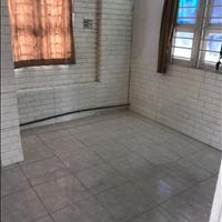 Cho thuê nhà trọ, phòng trọ quận Bình Thạnh - Thành phố Hồ Chí Minh giá 2.80 triệu
