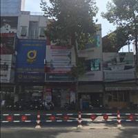 Bán nhà mặt phố quận Ninh Kiều - Cần Thơ giá 31 tỷ