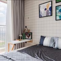 Chuyên căn hộ Studio siêu đẹp, view cực chill tại Vinhomes Greenbay, full đồ giá thơm chỉ từ 7tr/th
