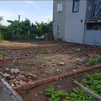 900 triệu sở hữu ngay thửa đất 40.5m2, tại Tả Thanh Oai, Thanh Trì, Hà Nội