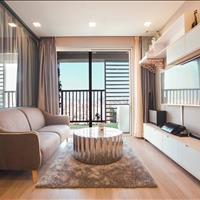 Cho thuê căn hộ Cityland (Phan Văn Trị, Gò Vấp) 3PN, 120m2, nội thất cao cấp giá 18 triệu/tháng