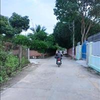 Bán đất thích hợp xây biệt thự nhà vườn xã Phước Đồng - Giá tốt chỉ 6tr/m2, ngang tận 15m