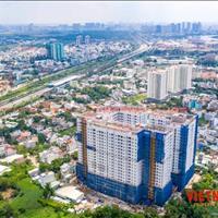 Cần bán căn 2 phòng ngủ dự án Lavita Charm gần nhận nhà, chủ đầu tư Hưng Thịnh