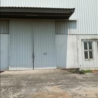 Cần sang nhượng xưởng may đang hoạt động tại Thành phố Thái Nguyên, Tỉnh Thái Nguyên