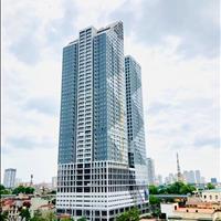 Bán căn hộ tòa Tháp Thiên Niên Kỷ trực tiếp chủ đầu tư