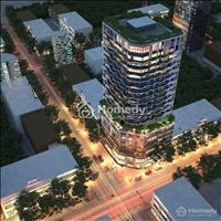Hot, hot, chính thức mở bán giai đoạn 1 từ chủ đầu tư The Light Luxury Apartment Phú Yên